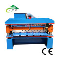 Steel+panel+roll+forming+machine