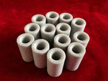 high polymer air Filter