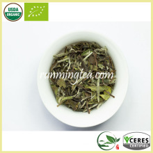 Bio Pai Mu Dan Weißer Tee