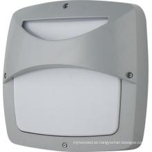 Tabique hermético de LED (FLT6005)