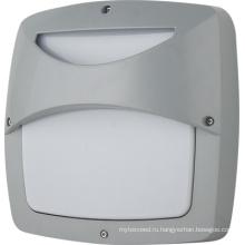 LED перегородки (FLT6005)