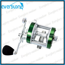 Multi-Disk New and Economic Grade Baitcasting Reel Fishing Reel