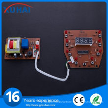 Top One PCB Assembly / Pbca Service / Copy PCB PCBA Design