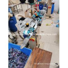 China Brand Chinese Brand Made Da Kang Socking Machines Socks for Sale Used Socking Machines
