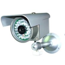 Intelligent Outdoor 3G video Surveillance,3G Video Alarm Server,Wireless WIFI Cameras,3G Video Surveillance And Alarm Monitoring