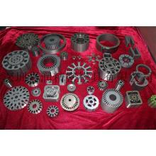 Deckenventilator-Kern, Tisch-Fan-Kern, alle Art von Rotor und Stator