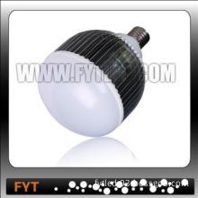 led indoor bulb light