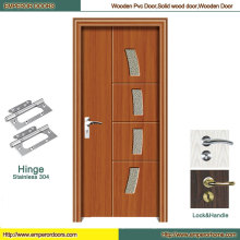Screen Doors PVC Doors Prices Access Door