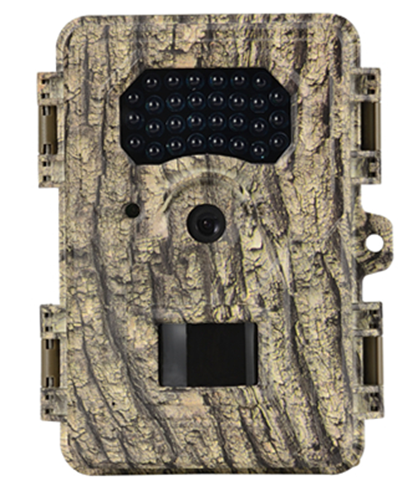 36pcs Infrared Ir Trail Scouting Camera