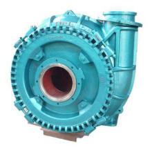 Gold Sand Suction Pump