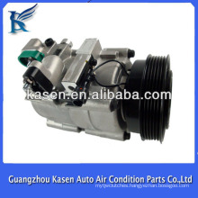 For HS18 hyundai air conditioner compressor 10549X 58185 9770138171 97701-38171 9770126300