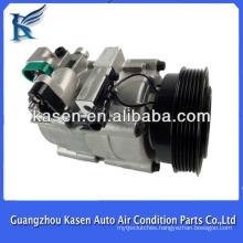 For HS18 hyundai air conditioner compressor 10549X 58185 9770138171 97701-38171 9770126300