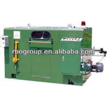 500-800DTB Double Twist Wölbung/Verseilung Maschine (Kupfer Twist Kabel machen)