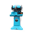Goodyear Shoes Heavy Duty Sole Stitching Machine