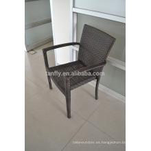 liquidación de muebles al aire libre de la rota