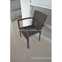 rattan outdoor furniture clearance
