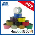 Уплотнение картонной упаковки и BOPP-материал Напечатанная клейкая упаковочная лента