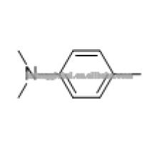 N, N-dimetil-p-toluidina (DMPT) 99-97-8