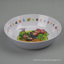 Melamine Bowl - 14pm37106