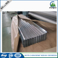 Corrugated Roofing Sheet Hot Dipped Galvanized Coil