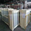 Vidro Temperado / Toughened / Window / Shower Door / Tempered Glass / Ce & CCC & Certificado ISO