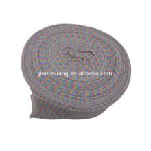 JML Scheuerschwamm Schwamm Material Spülmittel Schwamm Material