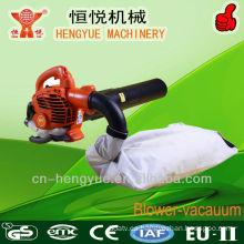 Potencia soplador de aire de EBV260A sopladora y aspiradora