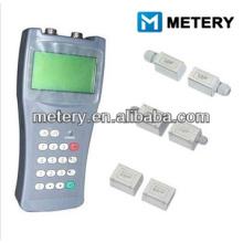 Hand-Ultraschall-Messumformer (Klemme)