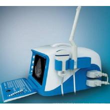 Portable Digital Ultrasound Scanner China Supplier