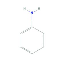 Aceite de anilina CAS 62-53-3 Purtiy 99.95% Min