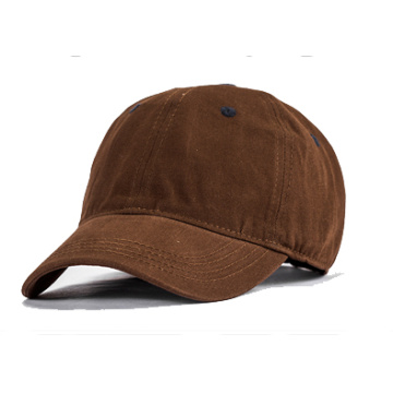 Custom Blank Baseball Cap Unstructured Ball Caps Manufacturer