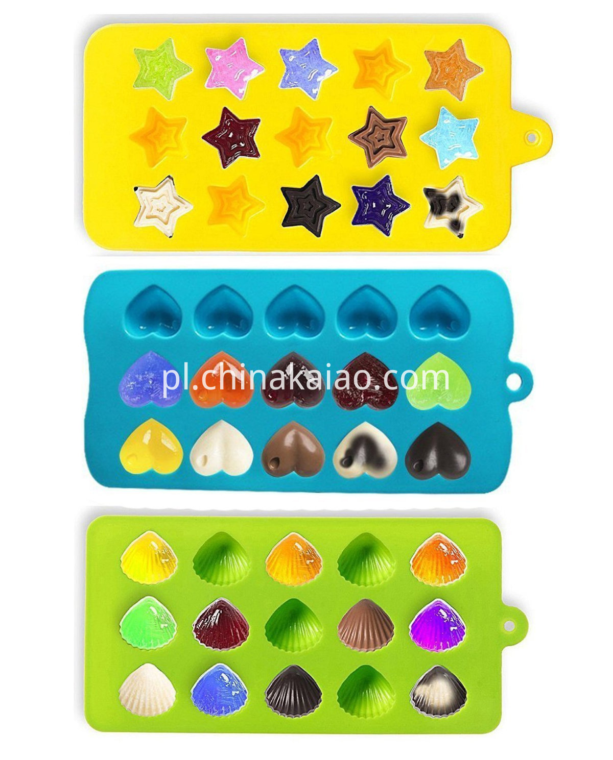 fancy jelly molds (6)