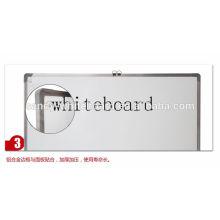 Exo Whiteboard einseitige Magnettablette