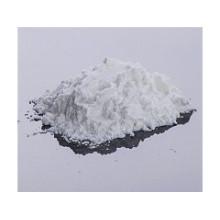 Alta calidad 40mg Esomeprazole Sodio para inyección