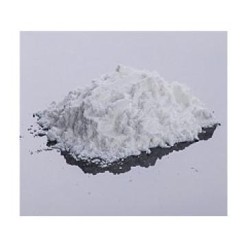 Alta qualidade 40mg Esomeprazole sódio para injeção