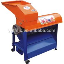 Máquina eléctrica del separador de maíz 220v / herramienta del maíz del trillar / equipo del maíz del trillar