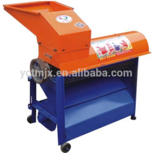 220В электрические кукурузы сепаратор машина /обмолота кукурузы инструмент/ оборудование обмолота кукурузы