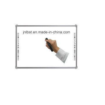 82′′ Diagonal Interactive Whiteboard