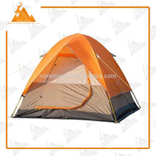 Outdoor sports outdoor waterproof camping tent
