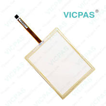 5PP582.1043-00 Touch Screen 5PP582.1043-00 Tastiera a membrana