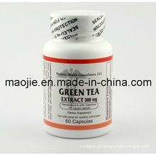 Extrato de chá verde emagrecimento suplemento dietético