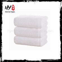 Professional shower towel for hotel for wholesales