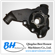 Auto Water Pump Housing