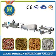 machine d'alimentation pour animaux de compagnie