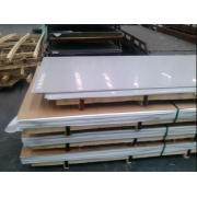 Bridge ,Shipbuilding cold rolled Stainless Steel Sheets wit