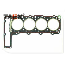 German Automotive Engine Cylinder Head Gasket From Factory