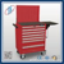cnc tool storage cabinets