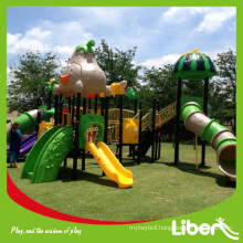 2014 Liben Hot Sales Used Outdoor Kids Toy for sale                                                     Quality Assured