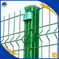 popular style fence 3d fence