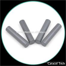 Noyau doux de la ferrite 4X15 600ui de NiZn pour le filtre